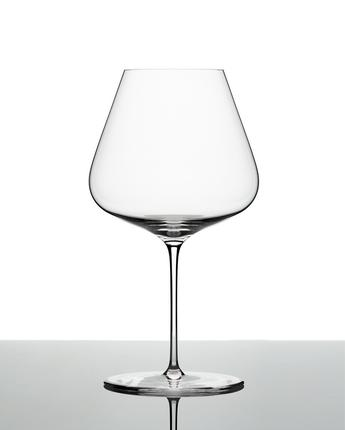zalto, zalto glas, zalto glazen, zalto denk'art, zalto wijnglazen, wijnglazen